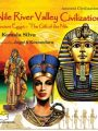 Nile River Civilization