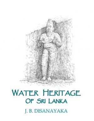 WATER HERITAGE OF SRI LANKA